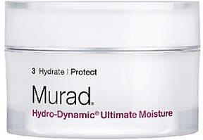 Murad Hydro-Dynamic Ultimate Moisture, 1.7 fl oz