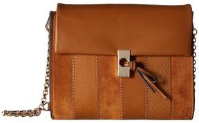 Louise et Cie - Frej Crossbody Cross Body Handbags