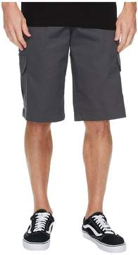 Dickies 13 Relaxed Fit Mechanical Stretch Cargo Shorts Men's Shorts