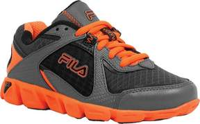 Fila Unisex Children's Ultraloop 2