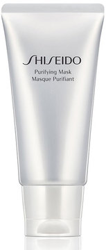 Shiseido Purifying Mask, 3.2 oz.