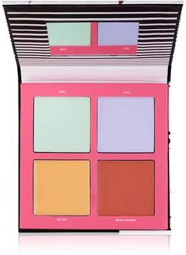 Forever 21 Lottie London Colour Clique Kit