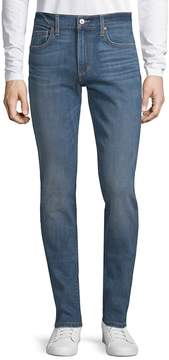 Joe's Jeans Men's Heron Slim Jeans
