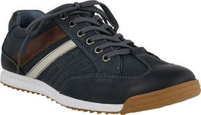 Spring Step Phenomenal Lace Up (Men's)