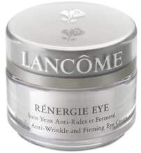 Lancome Rénergie Eye/0.5 oz.