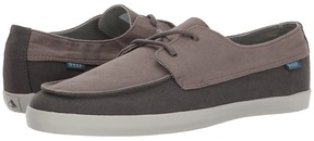 Reef Deckhand Low Men's Shoes