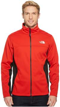 The North Face Apex Canyonwall Jacket Men's Coat