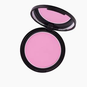 Sigma Beauty Aura Powder Blush - Lady Slipper