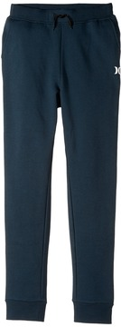 Hurley Core Fleece Pants Boy's Casual Pants