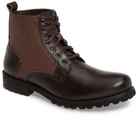 English Laundry Whitley Plain Toe Boot