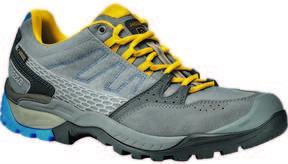 Asolo Celeris GV Hiking Shoe
