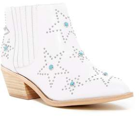 Chinese Laundry Fayme Star Studded Boot