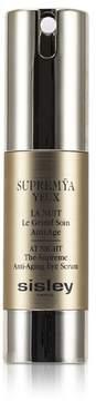 Sisley Supremya Eyes At Night - The Supreme Anti-Aging Eye Serum