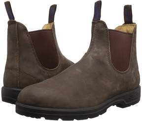 Blundstone BL584 Pull-on Boots