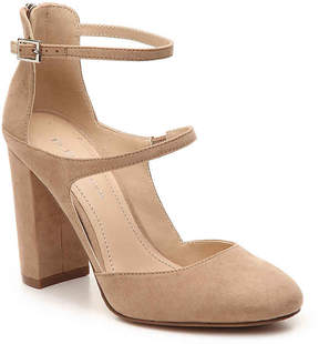 BCBGeneration Women's Leissa Pump