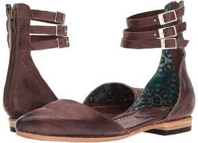 Freebird Eden Women's Shoes