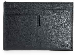 Tumi Nassau Slim Card Case