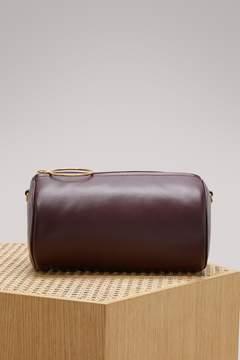 Stella McCartney Mini Shoulder Bag