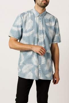 Barney Cools Bahamas SS Shirt