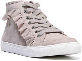 Fergalicious Women's Hope High-Top Sneaker