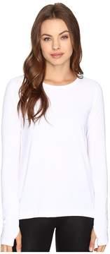 Burton Tech Tee Women's T Shirt