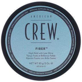 AMERICAN CREW American Crew High-Hold Fiber - 3 oz.