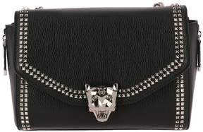 Philipp Plein Crossbody Bags Shoulder Bag Women
