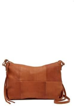 DAY Birger et Mikkelsen & Mood Molly Leather Crossbody Bag