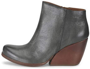 Kork-Ease Natalya Leather Bootie
