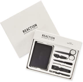 Kenneth Cole Reaction Men's 7-Pc. Manicure Gift Set