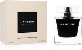 Narciso Rodriguez Narciso eau de toilette, 3 oz