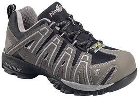 Nautilus Light ESD Athletic CT (Men's)