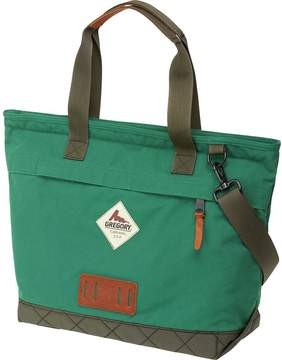 Gregory Sunrise Bag