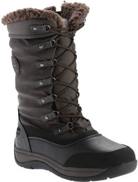 totes Michelle Waterproof Snow Boot (Women's)