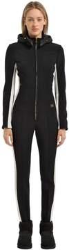 Bogner Mila-D Hooded Jumpsuit