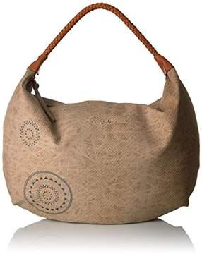 Desigual Calypso Avignon Bag