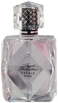 Fatale Pink 3.4-Oz. Eau de Parfum - Women