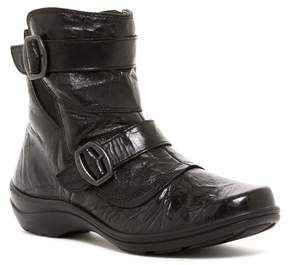 Romika Cassie Short Boot