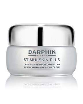 Darphin STIMULSKIN PLUS Multi-Corrective Divine Cream (for Dry to Very Dry Skin) 50 mL