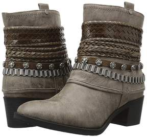 Carlos by Carlos Santana Cole Women's Shoes