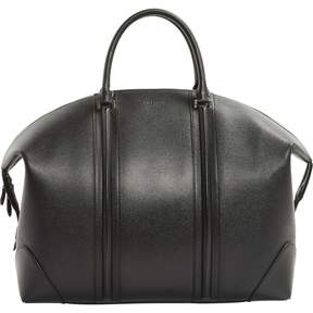Givenchy Lucrezia leather 48h bag