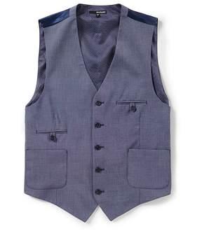 Murano Performance Patch Pocket Vest