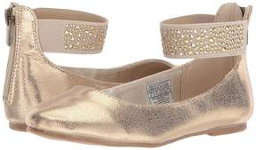 Nine West Faye 2 Girl's Shoes