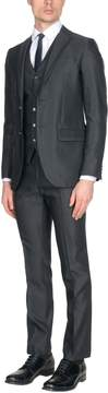 Lubiam 1911 CERIMONIA Suits