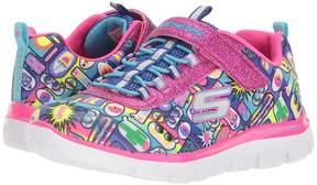 Skechers Skech Appeal 2.0 81692L Girl's Shoes