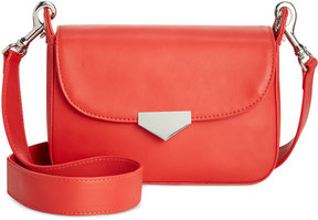 Inc International Concepts Hanaah Crossbody with Removable Straps, Created for Macy's