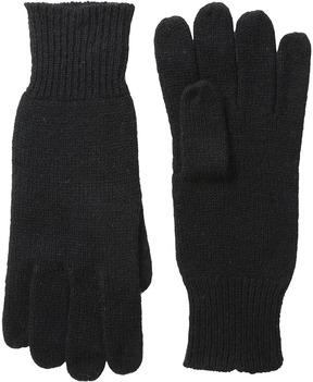 Hat Attack Cashmere Glove Dress Gloves