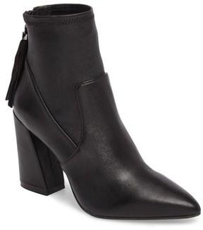 Kenneth Cole New York Women's Gracelyn Pointy Toe Bootie