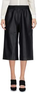 Supertrash 3/4-length shorts