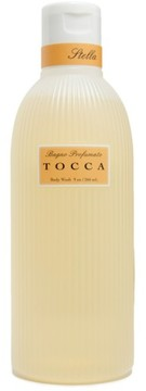 Tocca 'Stella' Body Wash